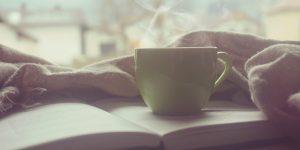 """""""Az írás szabadság"""" – interjú Cornelie C. G. írónővel"""