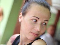 Interjú Nagy Brigittával, A haverok és én című blog szerkesztőjével