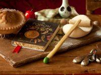 Egy halott madár, egy bélyeg és egy édes pite… – ajánló Alan Bradley 'De mi került a pitébe?' című regényéről