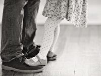 Apám lánya