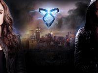 Cassandra Clare: Csontváros
