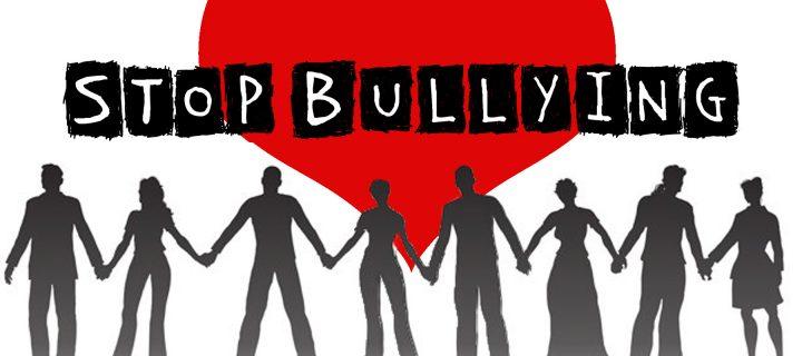 Zaklatás az iskolában