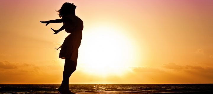Életpezsdítés – avagy, hogyan hozzuk ki a maximumot magunkból