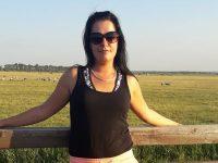 Interjú Szlávkával, az Outsider blog írójával