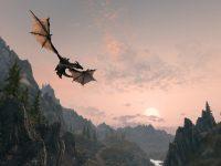Könyvajánló: Tomcsik Nóra: A hercegnő és a sárkányok dala