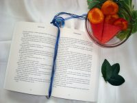 Manipulációval bármikor megvezethetik az embereket? – ajánló A végső igazság c. könyvről