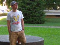 Élet Külföldiában – Interjú Kuruc Attilával