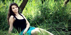 Interjú Kerekes Csillával