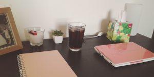 Ifjú tehetség, avagy Sárközi Erika és írásai – ajánló