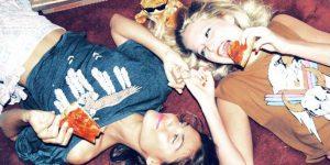 Könyvajánló – Megan Miranda: A tökéletes idegen