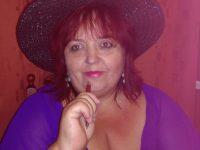 Versek, novellák és a Lila világom – ajánló Mitiner Mária műveihez