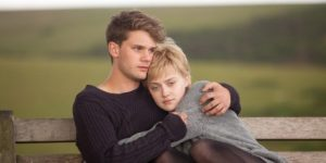 Amikor megtanulod becsülni az életet – Filmajánló: Most jó