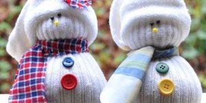 DIY: Karácsonyi apróság, amit te magad készíthetsz el a szeretteidnek!