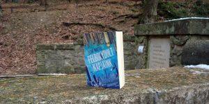 """,,Nincs olyasmi, hogy élet, melyet élni kellene"""" – ajánló Elan Mastai: Felbolydult napjaink c. könyvéről"""