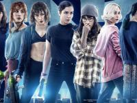 Filmajánló: A hét nővér