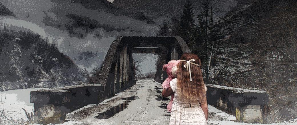 Meguntam félni