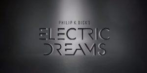 Ajánló az Elektronikus álmokról