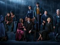 Potter-világ Harry nélkül
