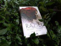 Angyalok és Démonok, együtt? – könyvajánló Lana Millan – Raziel című könyvéről
