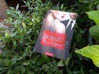 """""""Szerelemből titkolózunk, hazudunk, akár még gyilkolunk is. """" – könyvajánló Katie Francoise: Halálos vonzódás"""