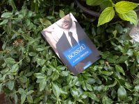 """""""Vajon létezik olyan szerelem, ami felülírja a bosszúvágyat is?"""" – könyvajánló Katie  Francoise: A harag ébredése"""