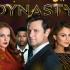 nem csak egy családi vállalkozás, dinasztia is – Dynasty ajánló