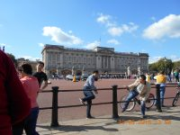 Szabályok a királyi családban