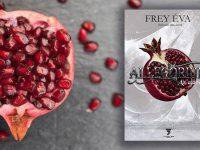 Öröklét újragondolva – ajánló Frey Éva Allegóriumjához