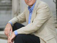 Akció és zsenialitás- avagy ajánló Steve Berry: A Jefferson-kód című krimijéről