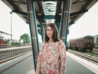 """""""Érzéseket generálok, amelyek remélhetőleg érzelmekké alakulnak. """" – interjú Varga Csengével"""