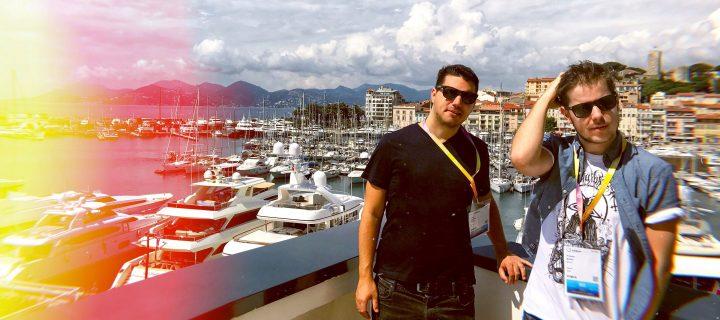 """""""…több mint 20 országban jártunk és adtunk hozzávetőlegesen 120 koncertet…""""-interjú a Belauval"""