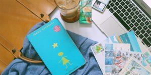 Stargirl – Könyvajánló