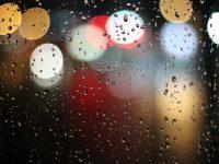 Júniusi eső