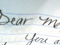 kedves én…
