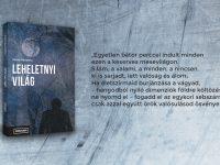 """""""Igyekszem hátrahagyni az örök elégedetlen múltamat"""" – interjú Vasas Mariannával"""