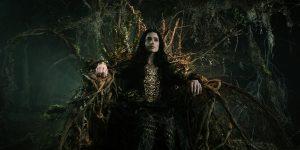 Kibe bújt az ördög? – ajánló a Salem című sorozatról