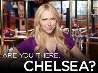 Ott vagy, Chelsea? – Sorozatajánló