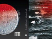 A furfangos fivérek – ajánló Izolde Johannsen regényéről