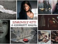 Két lány, egy sors – Ajánló Szurovecz Kitti A kisemmizett angyal című regényéről