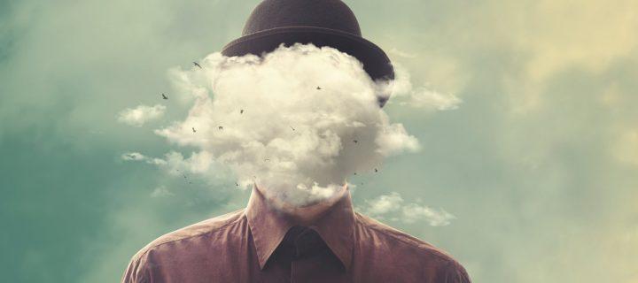 Pszichológushoz fordulni nem a gyengeség jele