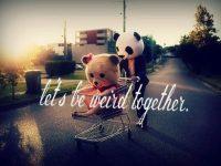 A mi boldogságunk