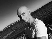 A jót és a szépet szeretném sokszorozni a világban – interjú Acsai Rolanddal