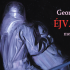 Történetek az Ezer világból – ajánló George R. R. Martin Éjvadászok című kötetéről