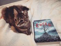 Könyvajánló: Alma Katsu – Éhség