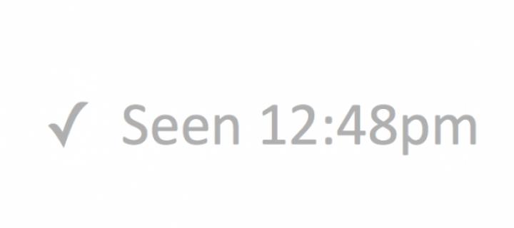 látta:  12:48