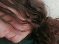 …érdekel a lélektan, a humor, a romantika, és minden, amitől ember az ember – interjú Aux Elizával