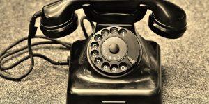 Hívtál