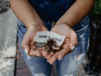 6 ok, amiért megéri önkéntes munkát végezni