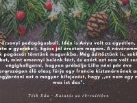Kutatás az ébrenlétben – ajánló Tóth Edu nemrég megjelent könyvéhez